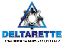 Deltarette Engineering
